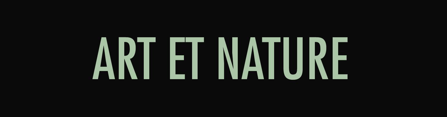 art-et-nature2.png