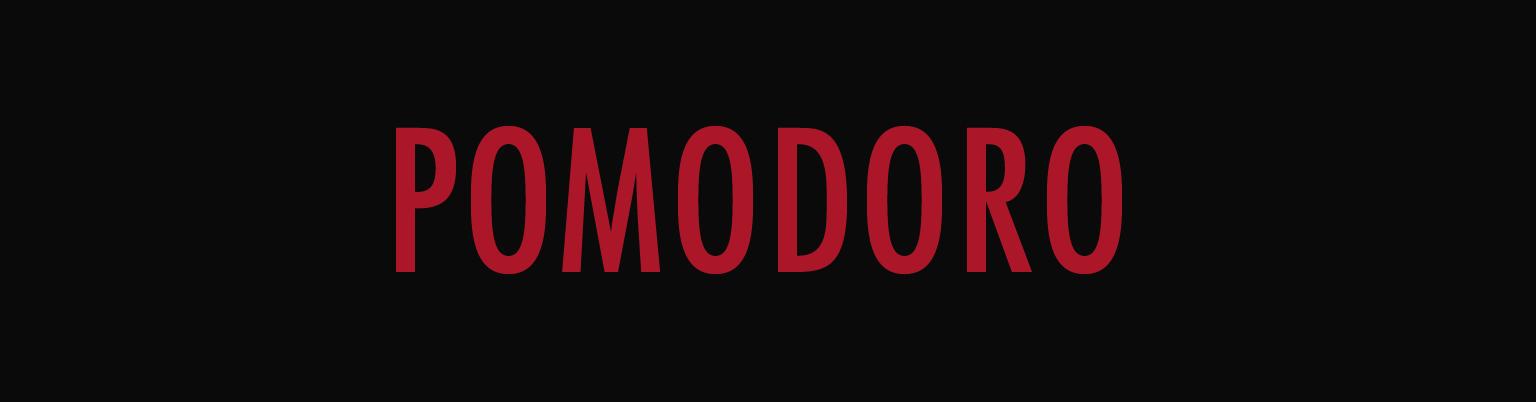Pomodoro2.png