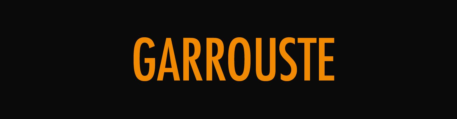 garrouste.png