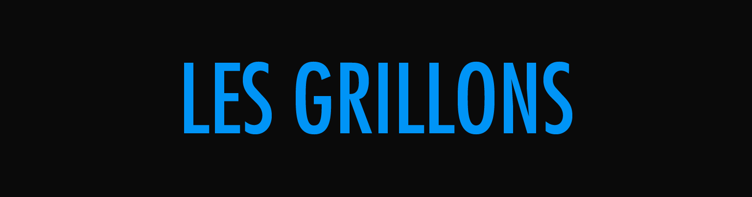 grillons.png