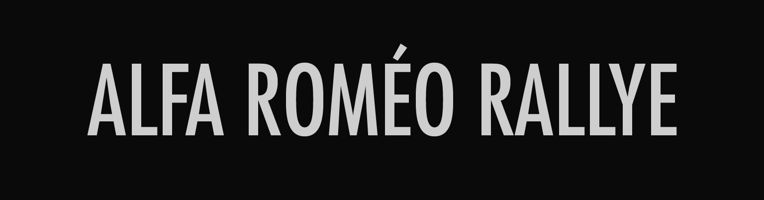 ALFA-ROMEO-RALLYE.png