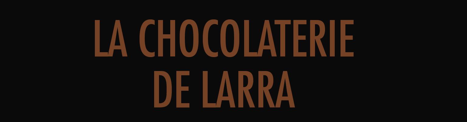 La-Chocolaterie-de-Larra.png