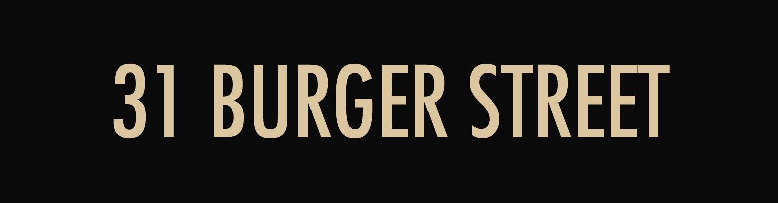 31-BURGER-STREET.png