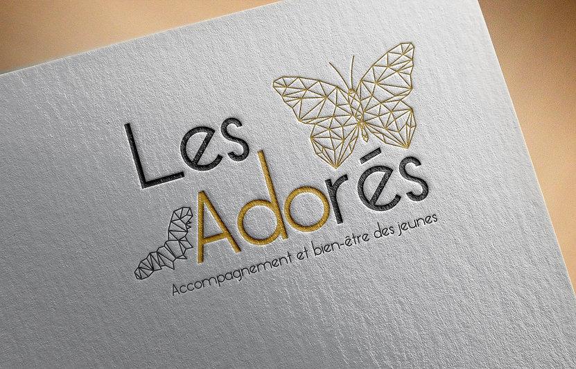 Les Adorés-FB1.jpg
