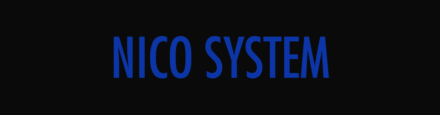 nico-systeme.png