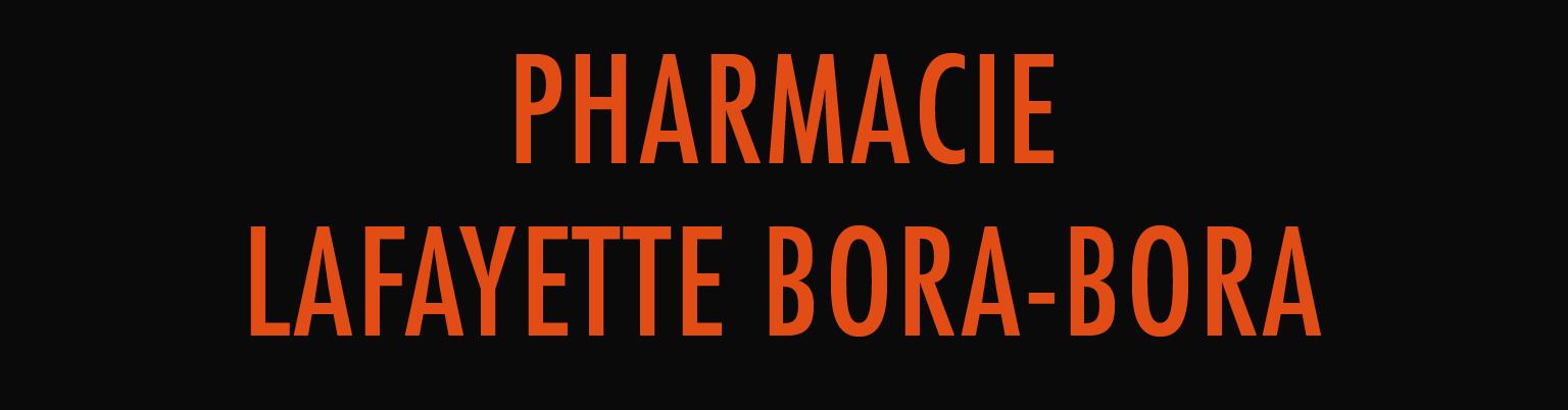 Pharmacie-Lafayette-Bora-Bora2.png