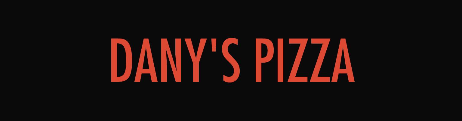 danys-pizza.png