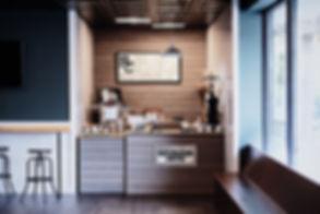 Restoration Coffee Whitman Counter.jpg