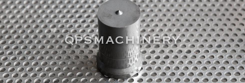 Large Round Punch (8)