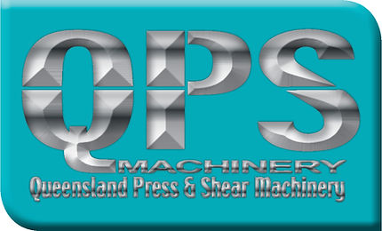 QPS-LogoJPGREAL.jpg