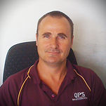 Wayne Kelly Qld Press & Shear Machinery Fitter & Turner Owner