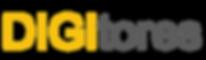 Logo_Digitores-1-e1513976950162.png