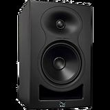 KALI LP6 Studio Monitor