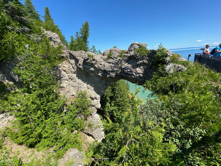 Rock bridge.jpg