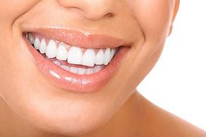 female_smile.jpg