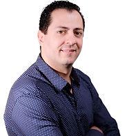 Dr Marc Antoine Tabet - Clinique dentair