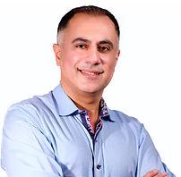 Dr Hani Ghossoub - Clinique dentaire Gho