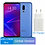 Thumbnail: Meizu 16 6GB 64GB Global Version Smartphone Snapdragon 710
