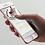Thumbnail: Unlocked iPhone 7  128GB