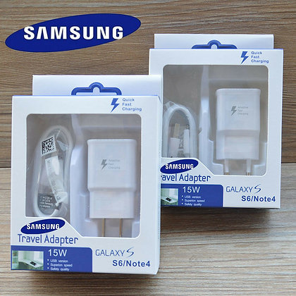 Samsung Travel Adapters
