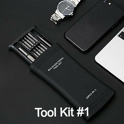 Pocket Pro Repair Kit