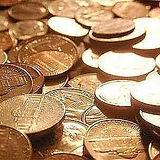 cents[1].jpg