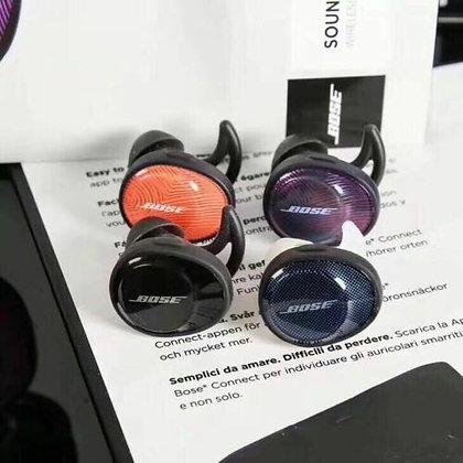 Bose SoundSport Wireless HeadPods
