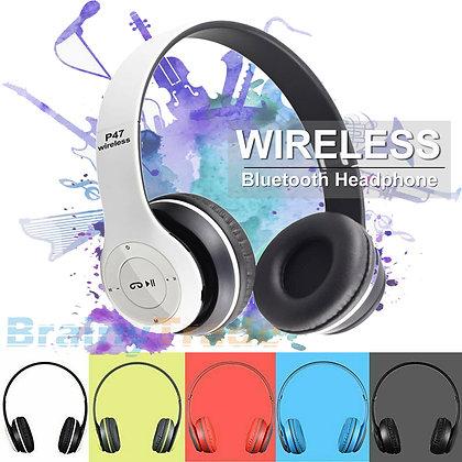 P47s Wireless HeadPods