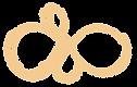 TGW-INF-Gold logo.png