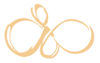 TGW-INF-Gold logo.png