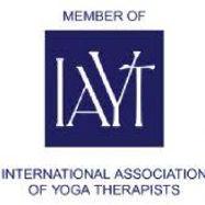 International Assoc of Yoga Therapists