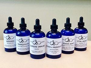 Herbal Supplements.jpg