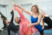yoga teacher training online.jpg