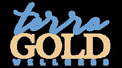 terra gold wellness.png