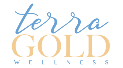 terra gold wellness.png
