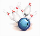 4-45722_bowling-ball-bowling-pin-strike-