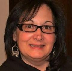 Donna Werdann