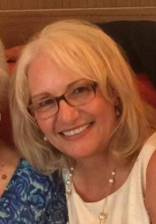 Loretta Visconti