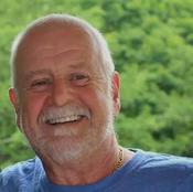 Mike Werdann
