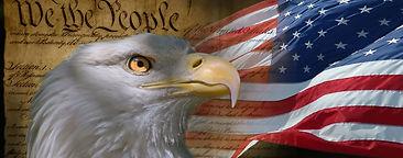 Sarasota Elks #2495 Americanism Committee
