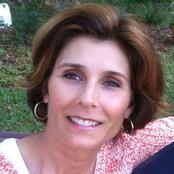 Lee Ann Armington