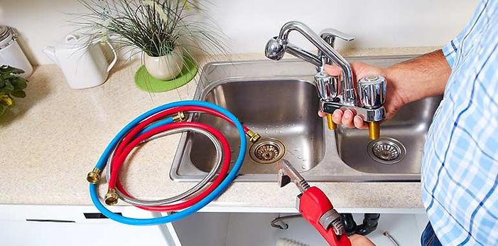 plumbing-service-wadesville (1).jpg