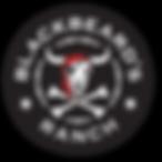 logo-header_01.png