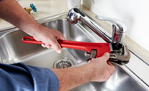 Plumbing-Services.jpg