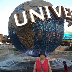 Laura at Universal.jpg