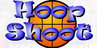 Elks Hoop Shoot