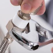 plumbing-articles-blog.050353f1.jpg