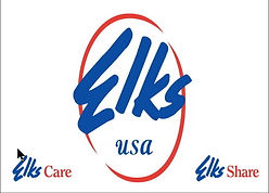 Elks Care