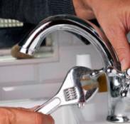 plumbing-services-300x174.jpg