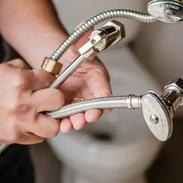 plumbing_3.webp